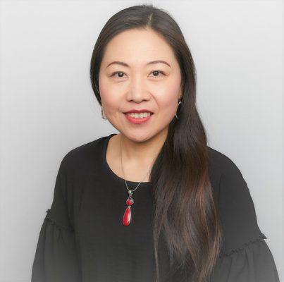 Fang Qin